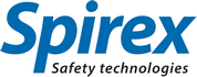 Spirex – Safety Technologies Logo