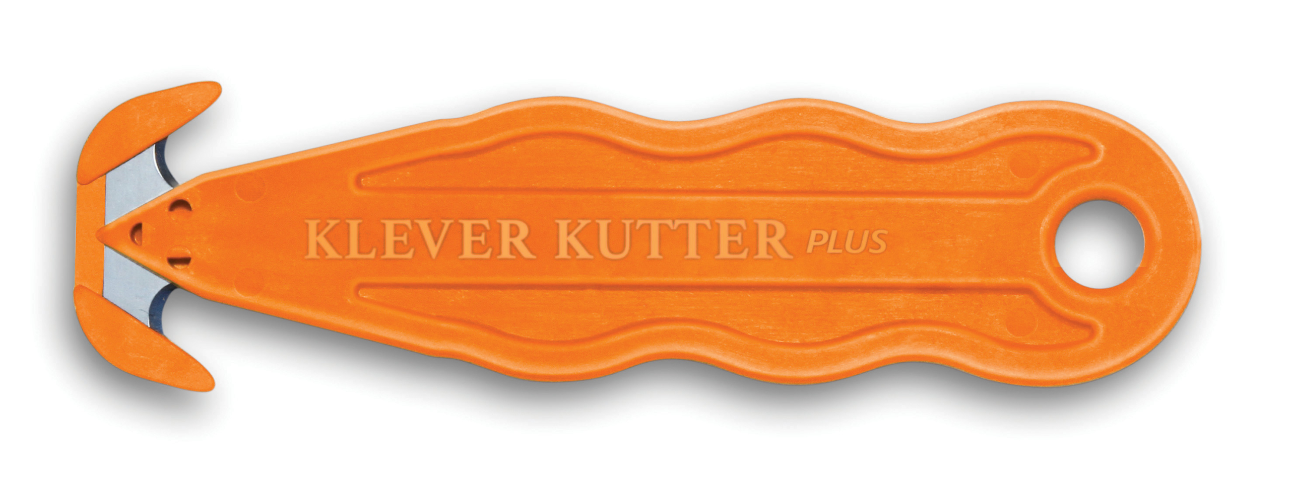 Kutter Plus