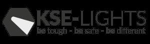 KSE-Lights