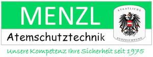 MENZL